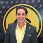 Quilvio Hernández electo presidente de las Águilas Cibaeñas