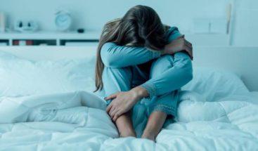 Ansiedad crónica: todo lo que no debes hacer