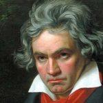 La Novena de Beethoven revela nuevos detalles sobre el cerebro humano