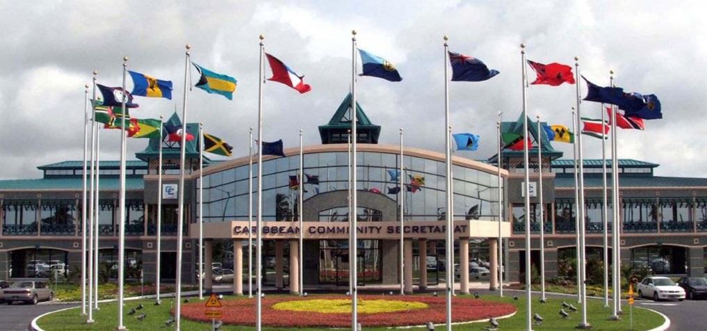 Caricom busca alternativas de transporte aéreo tras la desaparición de Liat