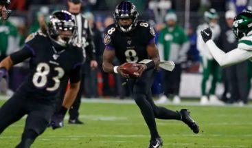 Asociación de Jugadores de la NFL no está segura de dejar que se realicen los partidos de pretemporada