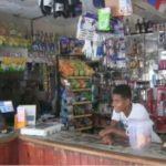Quejas por incrementos de precios de la canasta básica