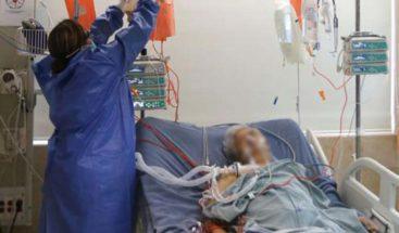 Ecuador reporta 65.018 casos positivos y 4.939 fallecidos por COVID-19