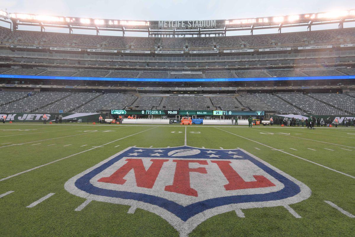 NFL y el sindicato discuten la exclusión voluntaria de los jugadores de la campaña por el coronavirus
