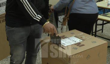 Pandemia obliga a implementar cambios en la observación electoral