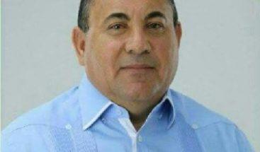 Aplazan conocimiento de extradición de Yamil Abreu acusado de narcotráfico