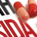 Un nuevo método para prevenir SIDA tiene más eficacia que el más recomendado