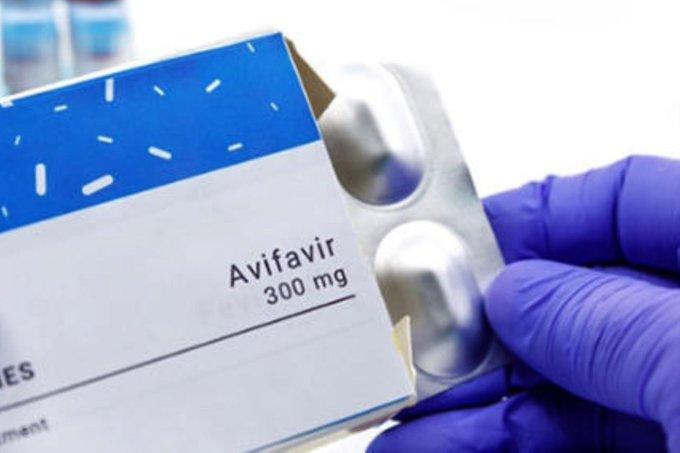América Latina los primeros en recibir medicamento ruso contra el COVID-19