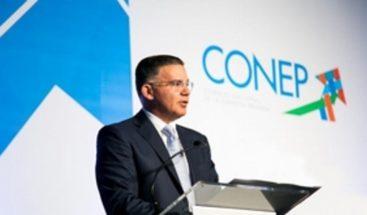 CONEP respalda solicitud de nuevo estado de emergencia