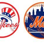 Mets y Yanquis se enfrentarán el 11 de septiembre de 2021