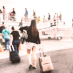 Italia prohíbe la entrada de personas que viajen desde República Dominicana