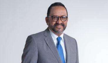 Abinader desiganará a Antoliano Peraltaconsultor jurídico del Poder Ejecutivo