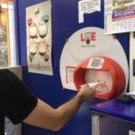 Quince amigos se reparten 144 millones de euros de lotería europea