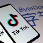 El veto a TikTok y otros seis clics tecnológicos de la semana