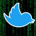Hackean las cuentas de Twitter de Obama, Gates y Musk para estafa con Bitcoin