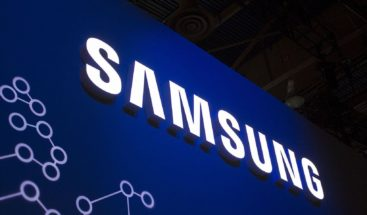 Samsung Electronics prevé un segundo trimestre aún mejor de lo esperado
