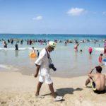 Jamaica recibe 35,000 visitantes desde la reapertura el 15 de junio