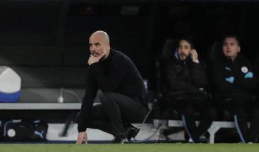 Duro golpe a la UEFA: el TAS anula la sanción que expulsaba al Manchester City de la Champions