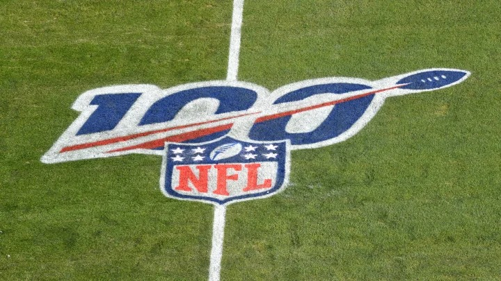 Equipos de la NFL tendrán una lista de lesionados para los jugadores que contraigan COVID-19