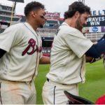 Los Bravos de Atlanta sin intenciones de cambiar su nombre, no ceden a presiones