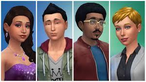 El videojuego The Sims tendrá un