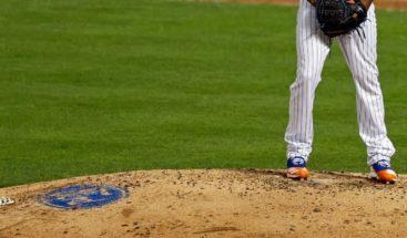 Grandes Ligas permite publicidad en el terreno de juego