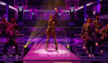 Gran presencia de dominicanos en Premios Juventud 2020
