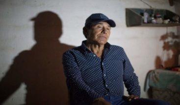 Acusan a hijastro del capo prófugo Caro Quintero de ser su testaferro