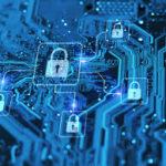 La pandemia y la nueva normalidad plantean desafíos en ciberseguridad