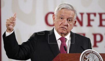 Casa Blanca confirma reuniones de Trump y López Obrador