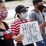 Próximo Gobierno de EEUU podría proteger a 3,5 millones de indocumentados
