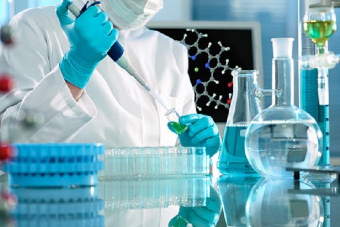 Gobierno y PUCMM desarrollarán laboratorio de biología molecular en Santiago