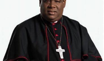 Monseñor Castro da positivo al coronavirus