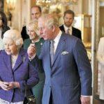 Los escándalos que han rodeado a los Windsor en una serie documental