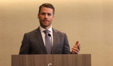 Ecored propone alianza con nuevo gobierno por el medioambiente