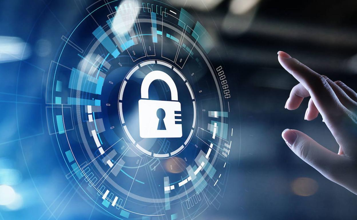 Cisco simplifica seguridad para las empresas