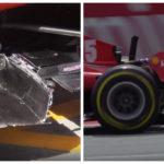 Pesadilla roja: el desastre de Ferrari