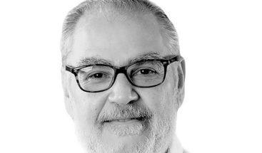 Abinader designará a Miguel Ceara Hatton ministro de Economía