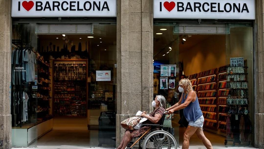 Crece la preocupación en España por la multiplicación de casos de coronavirus