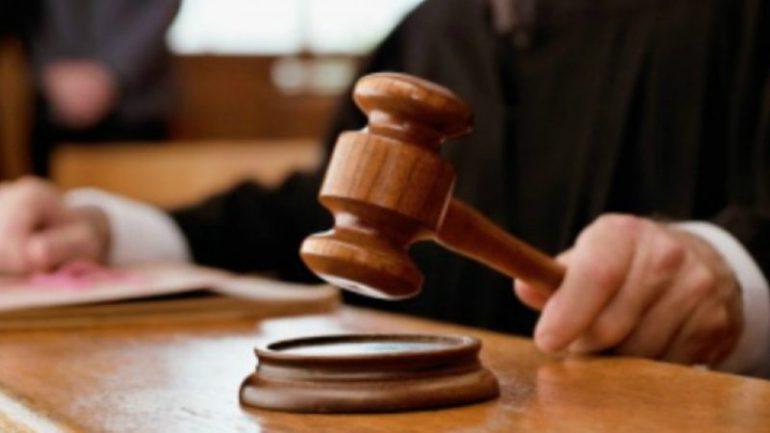 Prisión preventiva contra acusada de secuestrar joven en La Romana