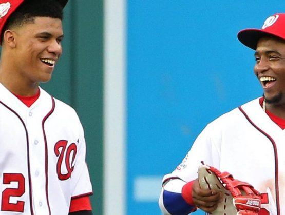 Jugadores dominicanos de MLB no fueron evaluados antes de salir del país