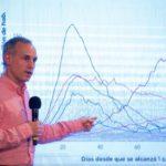 México suma 273 decesos nuevos y 4.683 contagios de COVID-19