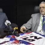 Lidom y Fenapepro llegan a acuerdo con Agencia Libre