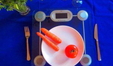 Los excesos del confinamiento y el verano, riesgos para las dietas milagro