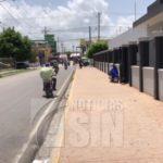 Aumentan casos de COVID-19 en San Juan