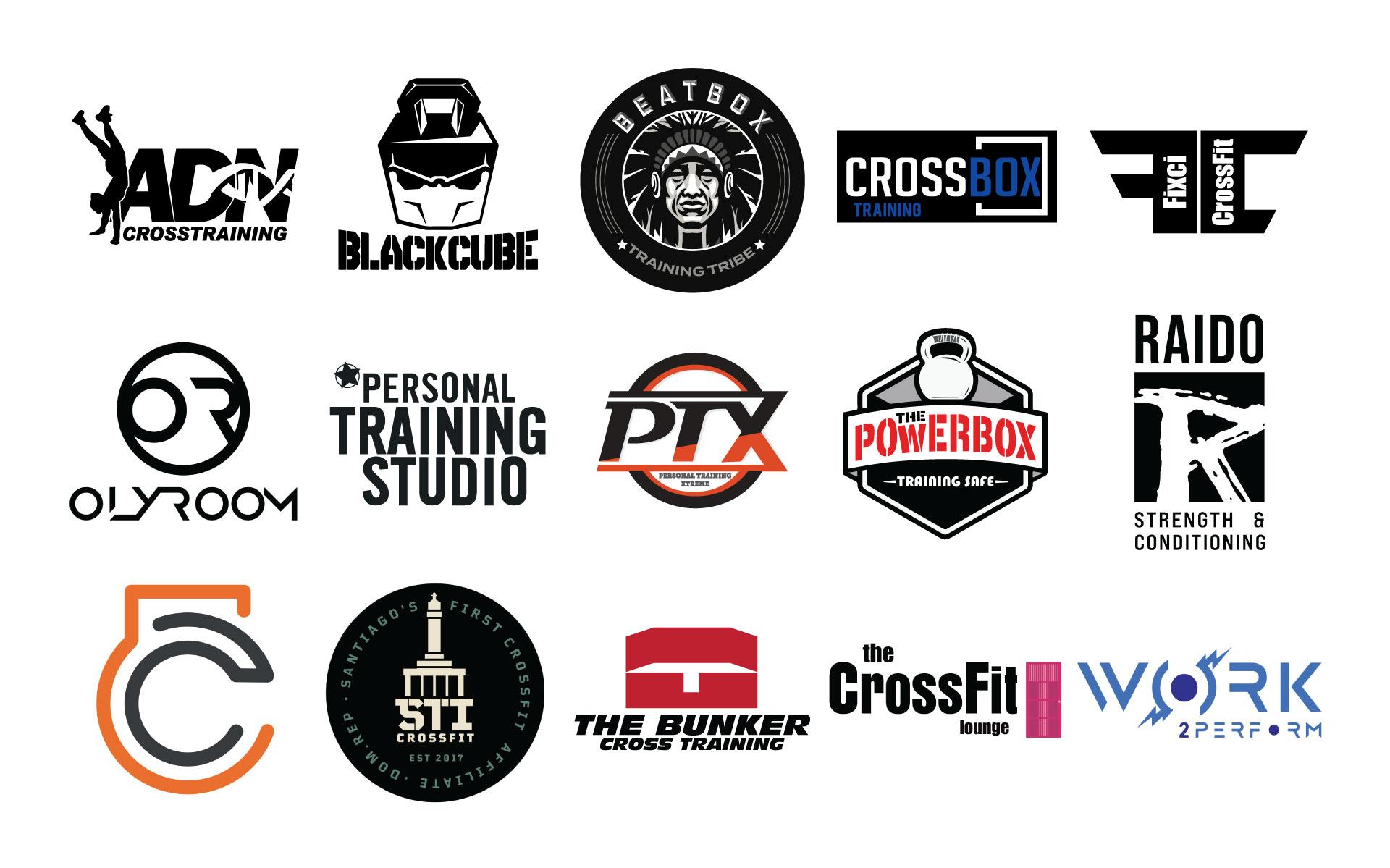 Cross Training y CrossFit piden revisión de medidas sanitarias