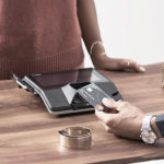 Mastercard ayuda al salto digital de pequeñas empresas latinoamericanas