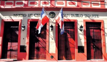 Instituto Duartiano: Sectores haitianos alimentan actitudes hostiles contra RD