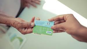 Abinader extenderá hasta diciembre programas de ayuda social; para 2021 se plantea aumentar montos