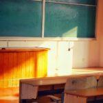 ¿Es segura la reapertura de las clases para los niños?
